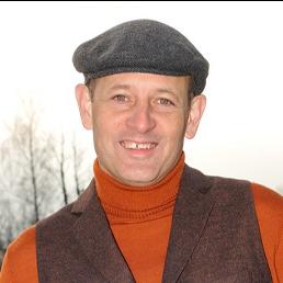 Sacha Stermcnik
