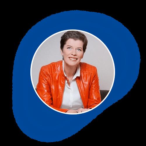 Katrin Stigge